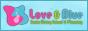 山口県 柳井市のPADIダイビングスクール Love&Blue